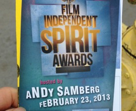 IndySpiritAwardShowTicket